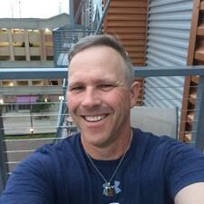 Profil utilisateur de Robert W