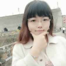 Nutzerprofil von 小宛