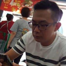 Poh Ping Kullanıcı Profili