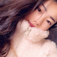 Profilo utente di Aoi