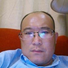 Profil korisnika 志强