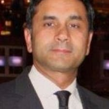 Zaheed - Profil Użytkownika