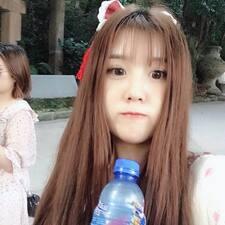 Profilo utente di 桢珍