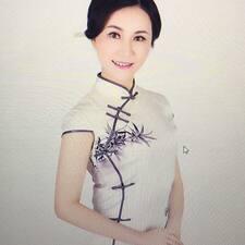 Profilo utente di 美云