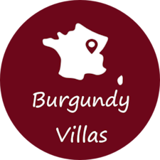 Burgundy User Profile