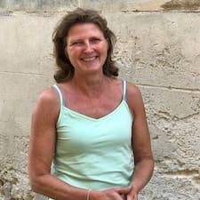 Ingunn Julseth User Profile