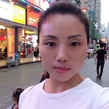 Nutzerprofil von 红梅