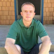 Owen felhasználói profilja