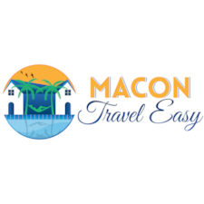 Macon User Profile