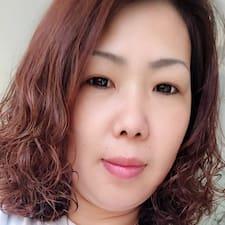 新亭 Kullanıcı Profili