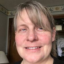 Jennifer User Profile