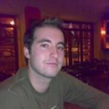 Νίκος Profile ng User