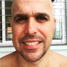 Profil korisnika Hayslan