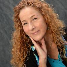 Linda-Lu User Profile