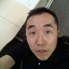 Nobuhikoさんのプロフィール
