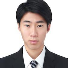 矢澤 felhasználói profilja