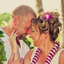 Profil korisnika Tim & Pauline