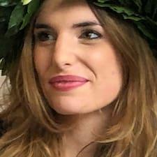 Maria Sole