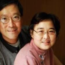 Профиль пользователя Ho Keung