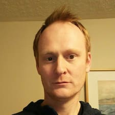 Alasdair User Profile