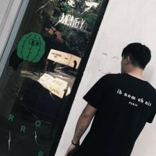 Profil korisnika Yilong