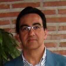Profil utilisateur de Emilio David