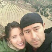 Perfil de usuario de V&G Cusco