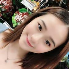 Profilo utente di 伟贤