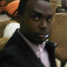Ofuzim Anderson User Profile
