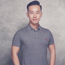 Mingzhe User Profile