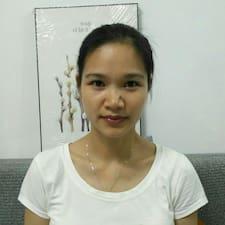 Profil utilisateur de 小燕