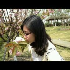 Profilo utente di 茸丽