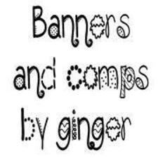 Perfil de usuario de Ginger