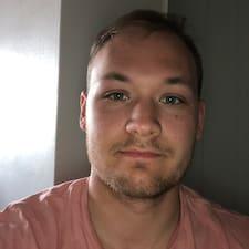 Tor Erik - Profil Użytkownika