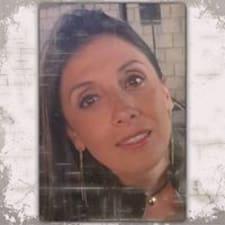 Profilo utente di Mary