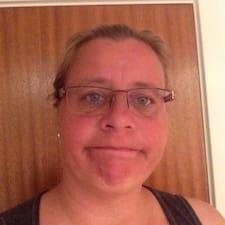 Profil korisnika Cita