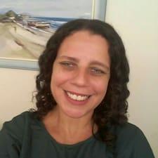 Josemilia - Profil Użytkownika