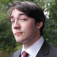 Wesley Kullanıcı Profili