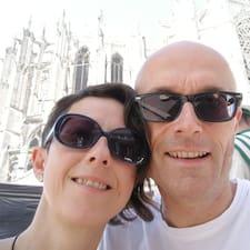 Laurence Et David Kullanıcı Profili
