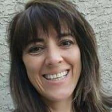 Profil utilisateur de Margaret Anne J
