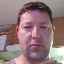 Profil korisnika Boucault