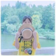 Yuying User Profile
