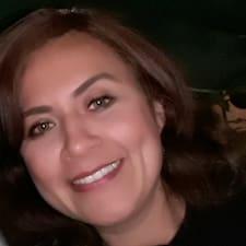 Profil korisnika Dolores Alejandra