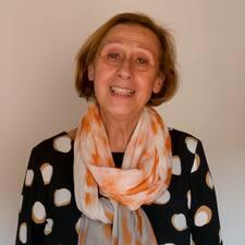 Donatella Brugerprofil