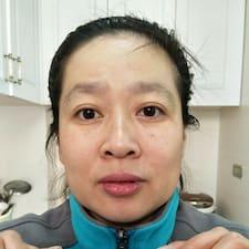 Profil utilisateur de 明伟