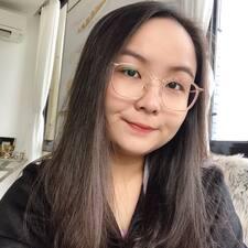 Thu User Profile