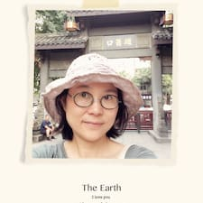 Perfil de l'usuari 陈