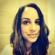 Abbie - Profil Użytkownika
