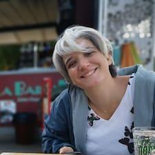 Gwennaël2