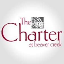The Charter At Beaver Creek